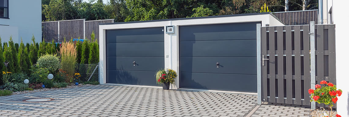 nrw fertiggaragen zapf garagen aus nordrhein westfalen f r nrw. Black Bedroom Furniture Sets. Home Design Ideas